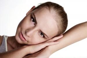 alopecia_femenina