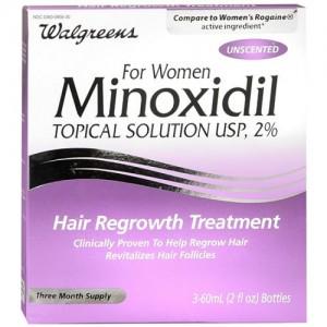 walgreens-minoxidil-mujeres