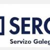 Sergas Cita Previa – Teléfonos gratuitos y vía WEB